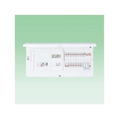パナソニック パナソニック 分電盤 太陽光発電・蓄熱暖房器(40A)・エコキュート(30A)・電気温水器(30A)・IH 分電盤 リミッタースペースなし 50A 50A, 御宅家本舗 OTAKICK:bccf4423 --- sunward.msk.ru
