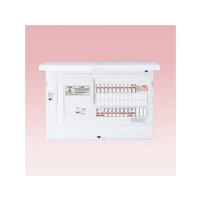パナソニック 分電盤 電気温水器・IH リミッタースペースなし 分岐タイプ 75A BHS87173B4, MIKIHOUSE MUM&BABY 61e189e9