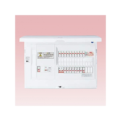 パナソニック 分電盤 エコキュート・電気温水器・IH リミッタースペースなし 1次送りタイプ 75A BHS87183T3, アサヒパック 37c3bc2a