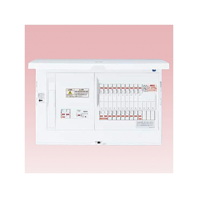 最新作 75A 1次送りタイプ パナソニック 分電盤 電気温水器・IH BHS87343T4:リコメン堂 リミッタースペースなし-木材・建築資材・設備