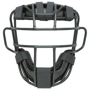 ZETT(ゼット) BLM1296 PROSTATUS 硬式野球用マスク ブラック