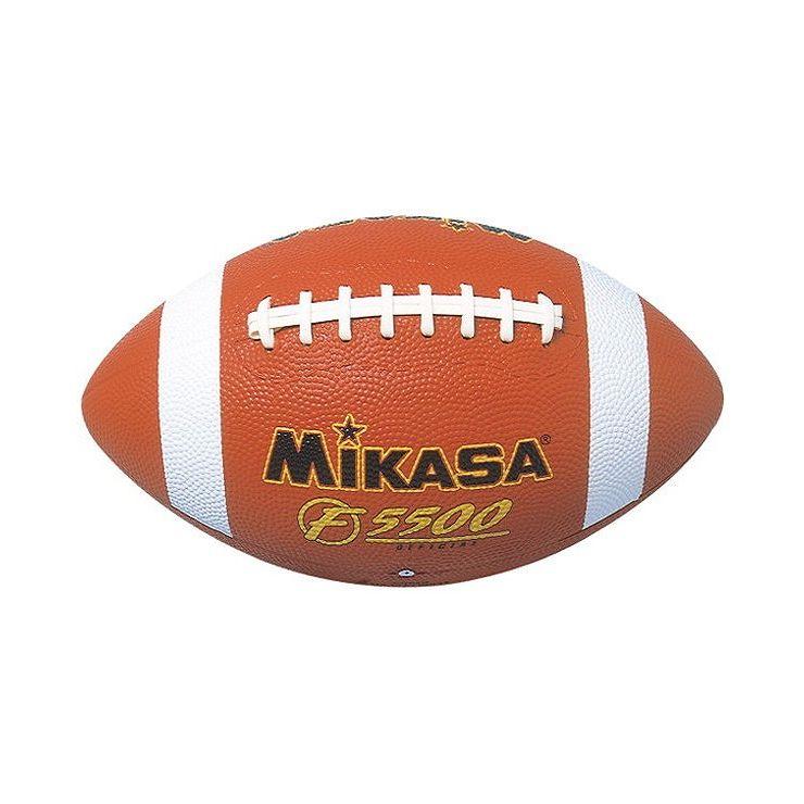 ミカサ(MIKASA) ジュニアアメリカンフットボール AFJ ミカサ(MIKASA) ジュニアアメリカンフットボール AFJ