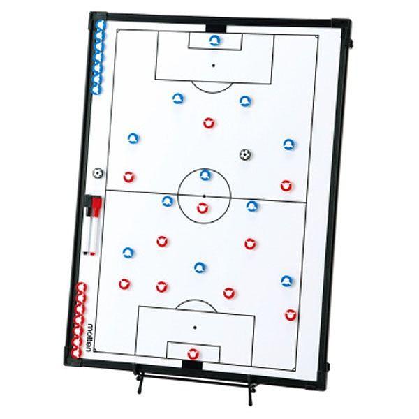 モルテン(Molten) サッカー大型作戦盤 SF0090【送料無料】