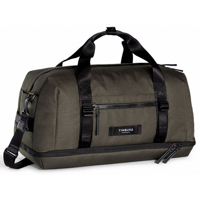 TIMBUK2(ティンバック2) TBH The Tripper OS(ザ・トリッパー OS) Army 58926634【送料無料】