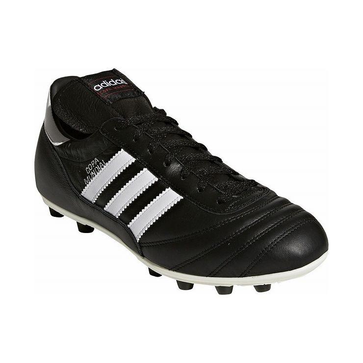 adidas(アディダス) フットボールシューズ 25.0cm adidas Football コパムンディアル スパイク サッカー 土用 015110【送料無料】