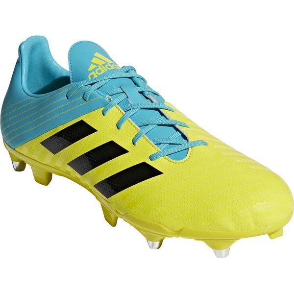 adidas アディダス ラグビーシューズ 28.0cm Rugby マライス SG ラグビー スポーツシューズ 靴 AC7738【送料無料】