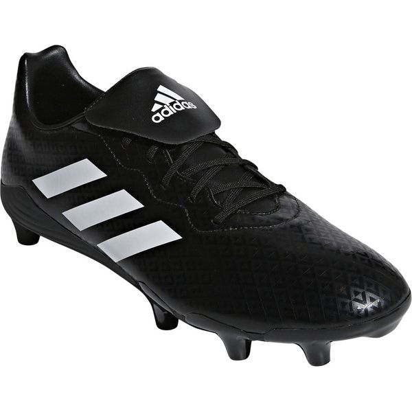 adidas アディダス ラグビーシューズ 30.0cm Rugby アディダス ランブル SG ラグビー スポーツシューズ 靴 AC7751【送料無料】