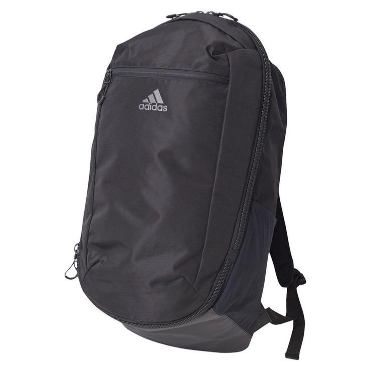 アディダス adidas OPS 3.0 バックパック 30L ブラック NS FST56 デイパック リュック バッグ ナイロン 大容量 収納【送料無料】