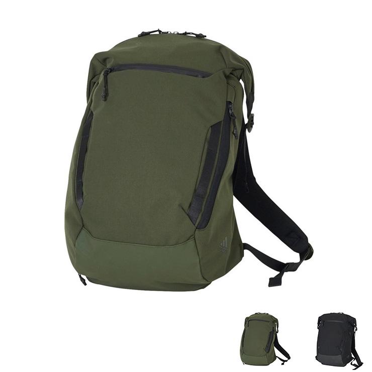 アディダス adidas COMMUTER バックパックG FYP45 バックパックG リュックサック デイパック バックパック バッグ 鞄【送料無料】
