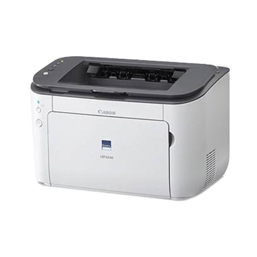 キャノン Satera LBP6230 9143B001 A4モノクロレーザープリンター【あす楽対応】【送料無料】