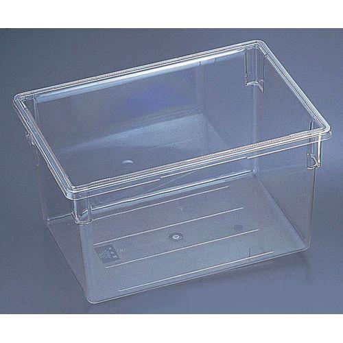 CAMBRO(キャンブロ) フードボックス フルサイズ 182615CW AHC23615【送料無料】