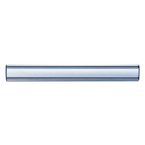 WUSTHOF(ヴォストフ) アルミマグネットホルダー 7228-50 50cm ADLF650【送料無料】:リコメン堂ビューティー館
