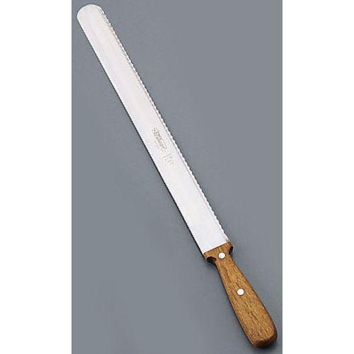 エミールシュミット ゾーリンゲン 両刃ナイフ Nr.130 360mm ANI03【送料無料】