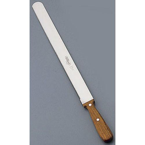 エミールシュミット ゾーリンゲン ノコ刃ナイフ Nr.149 410mm ANI01055【送料無料】
