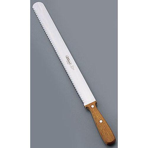 エミールシュミット ゾーリンゲン 波刃ナイフ Nr.159 410mm ANI02073【送料無料】