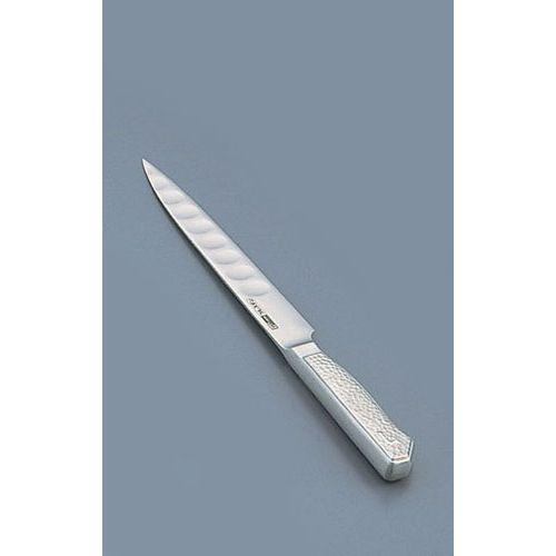 グレステン TMタイプ プロティナイフ 025TMM 25cm AGL9703【送料無料】