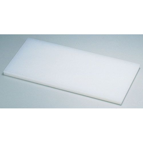 TONBO(トンボ) プラスチック業務用まな板 600×450×H30mm AMN07009【送料無料】
