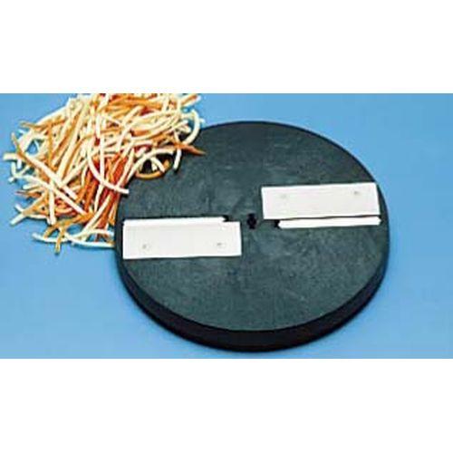 ハッピー スライスボーイMSC-90用 千切用円盤 1.2×3.0mm CSL06008【送料無料】