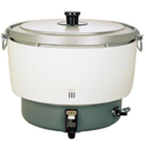 パロマ ガス炊飯器 PR-101DSS LPガス DSI5004【送料無料】