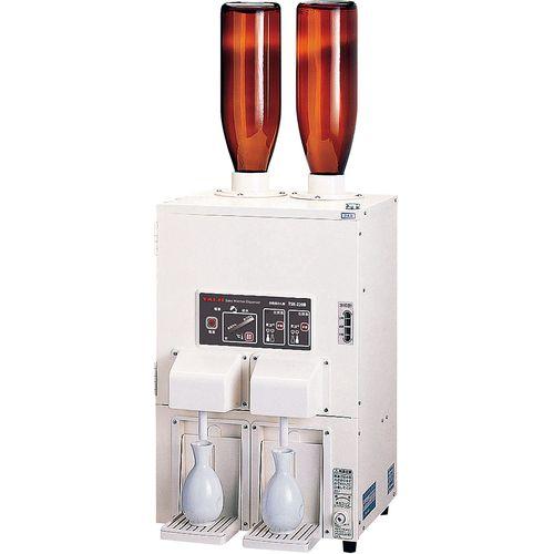 タイジ 全自動酒燗器 TSK-220B ESK6101【送料無料】