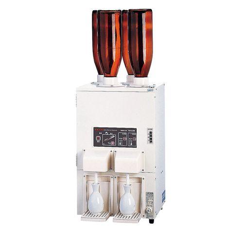 タイジ 全自動酒燗器 TSK-420B ESK6301【送料無料】