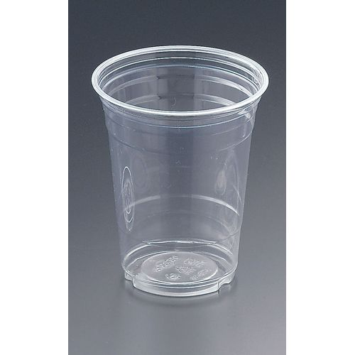 水野産業 PETカップ(1000入) 187874 16オンス XKT8402【送料無料】