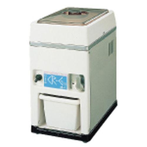 スワン 電動式アイスクラッシャー CR-G FAI76【送料無料】