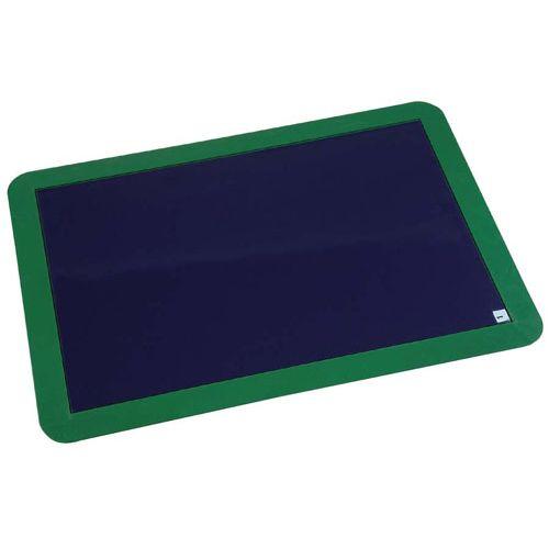 テラモト 粘着マットシートBS 600×900(60枚層) KPY0201