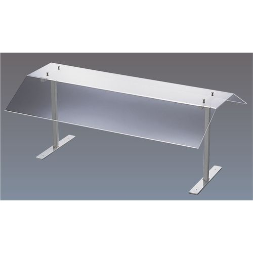 カルミル テーブル ビュッフェガード 772 カル・ミル LBY0701【送料無料】
