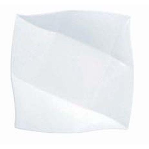 NARUMI ステラート 35cm折り紙プレート 50180-5151 RST2301