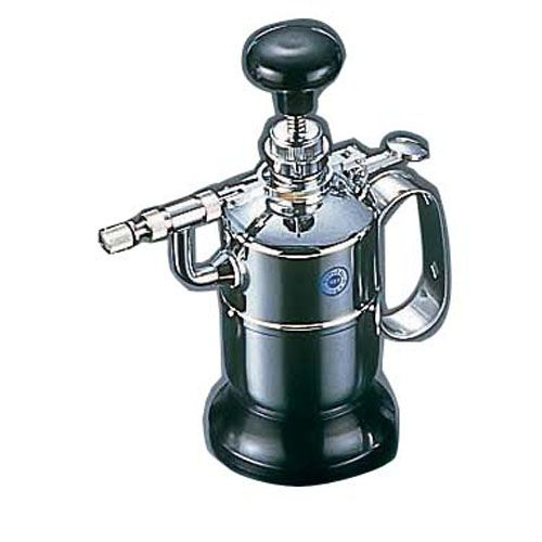 マルハチ産業 #2 噴霧器 320cc WHV11【送料無料】
