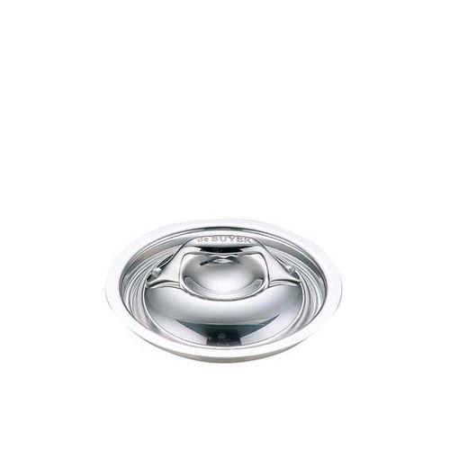 deBUYER(デバイヤー) アフィニティーシリーズ用蓋 3709-10 10cm用 AAH0402