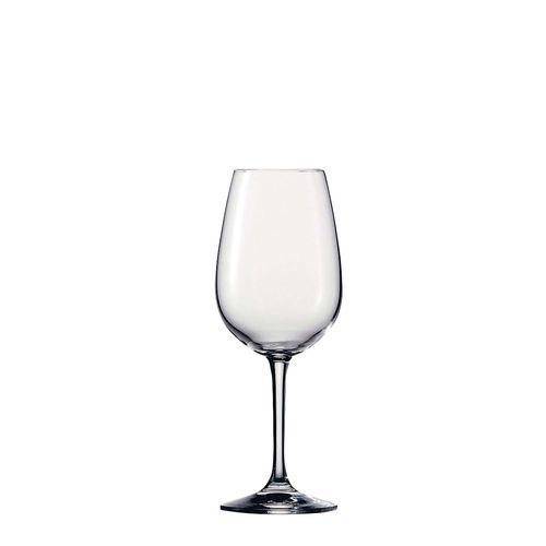 アイシュ ヴィノ・ノビレ ホワイトワイン 25511030(6個入) RAI2301【送料無料】