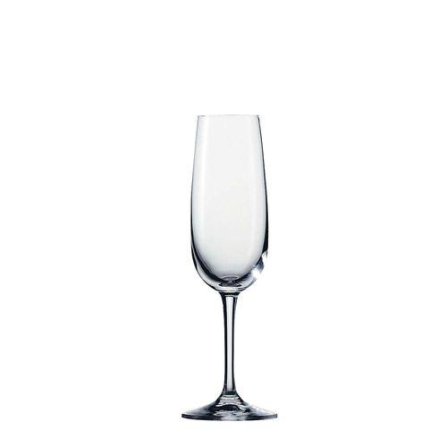 アイシュ ヴィノ・ノビレ シャンパン 25511070(6個入) RAI2401