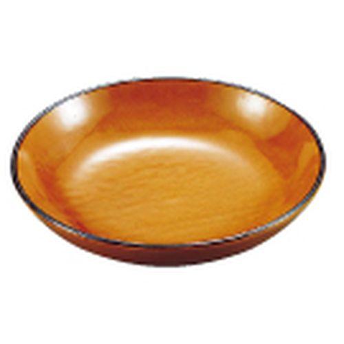 MATFER(マトファ) マトファ陶磁器 丸皿深型 10051 RML05