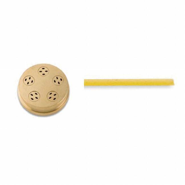 シェフインカーザ シェフインカーザ用ダイス リングイネ 1.6mm [APS6210]【送料無料】
