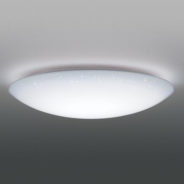 【テレビで話題】 東芝 LEDシーリングライト 東芝 ~6畳 LEDH0605A-LC LEDH0605A-LC ~6畳 調色・調光【送料無料】, 最安値挑戦!:f2e2bcda --- kanvasma.com
