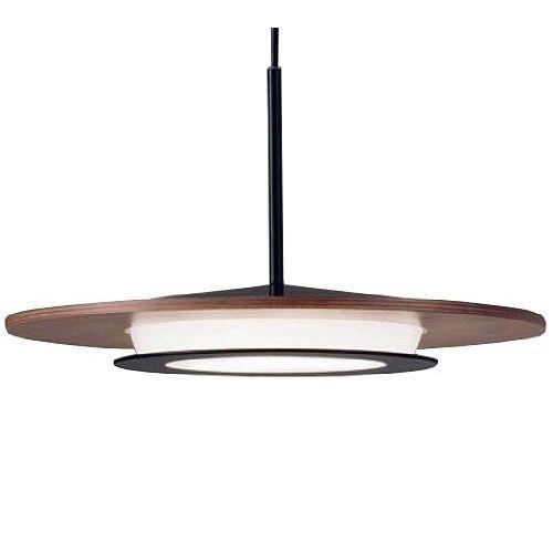 DAIKO (大光電機) LEDテーブルペンダント DXL-81102