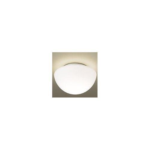 トップ LGB58008 LED小型シーリングライト(電球色)ホワイト仕上 パナソニックパナソニック LED小型シーリングライト(電球色)ホワイト仕上 LGB58008, プロショップ太陽:564e8e10 --- feiertage-api.de