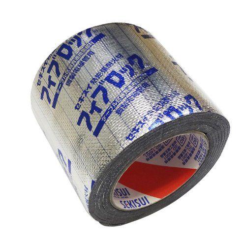 積水化学 フィブロック鋼製電線管用 TBCZ013 電線管104Φ用テープ