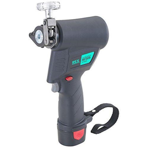 タスコ 電動フレア工具(新規格対応) TA550FW