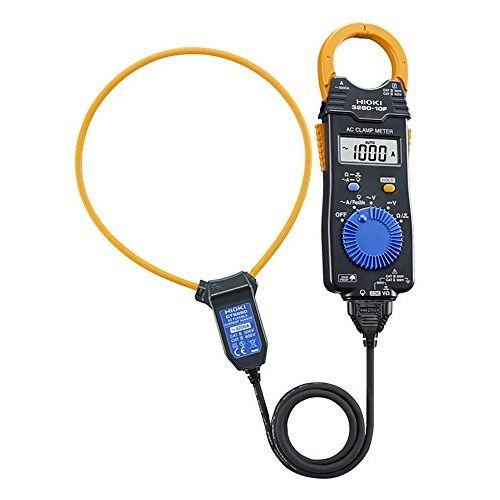 日置電機 ACクランプメーターセット 3280-70F
