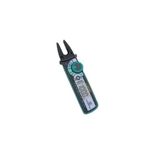共立電気 フォークカレントテスタ 2300R
