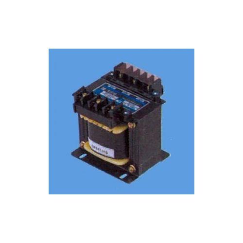 ジャッピー 変圧器2KVA STP-2000AJB 単巻 ケース無