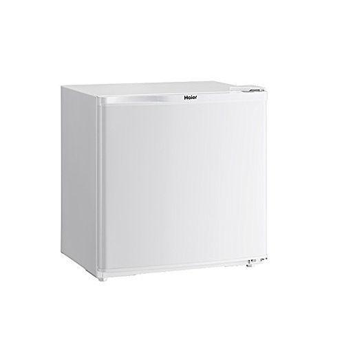 ハイアール 40L 冷蔵庫 JR-N40G-W(代引不可)【送料無料】