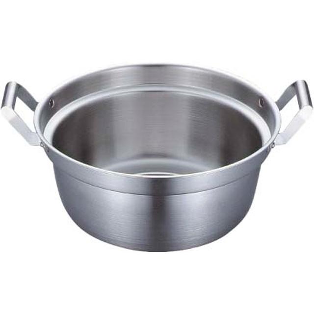 三菱電機 IHクッキングヒーター鍋 (推奨品) CS-116185 33cm和鍋【送料無料】