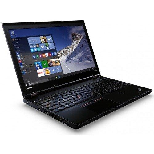 lenovo ノートPC ThinkPad 20F1A005JP パソコン