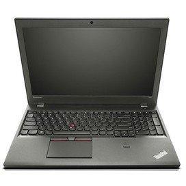 NEC ノートPC VersaPro PC-VK22TGSMVLEN パソコン