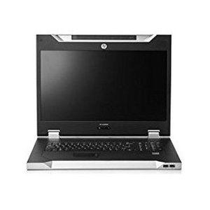 HP AF642A HP LCD 8500 コンソール