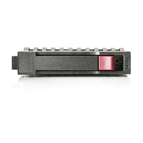 HP J9F40A MSA 300GB 12G SAS 15krpm 2.5型 Dual Port Enterprise ハードディスクドライブ